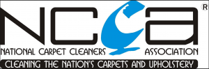National Carpet Cleaners Association member Ethos Carpet Care Ltd